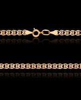 Браслет Мадонна (3,0)