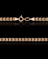Браслет Мадонна (4,0)