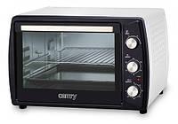 Электродуховка Camry CR 6007, фото 1