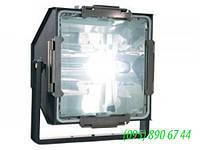 Прожектор заливающего света ГО1000
