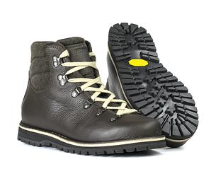 Треккинговые ботинки FITWELL BRUNECK