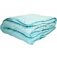 Одеяло EcoBlanc ТЕП Four Seasons 4 сезона 150*210 полуторное односпальное
