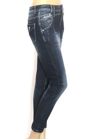 Жіночі джинси  Dolce Ribella, фото 2
