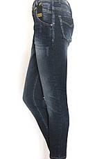 Жіночі джинси  Dolce Ribella, фото 3