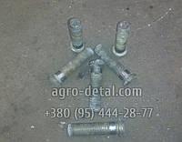 Болт ступицы Т50-2407081 крепления заднего колеса,моста трактора Т-40,Т-40 М,Т-40 АМ,Т-40 А,ЛТЗ-55