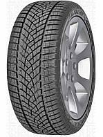 Зимние шины Goodyear Ultra Grip Performance SUV Gen-1 275/45R21 110V