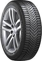 Зимние шины Laufenn LW31 155/65R14 75T
