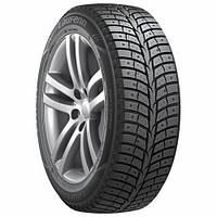 Зимние шины Laufenn i Fit Ice LW71 215/65R16 98T