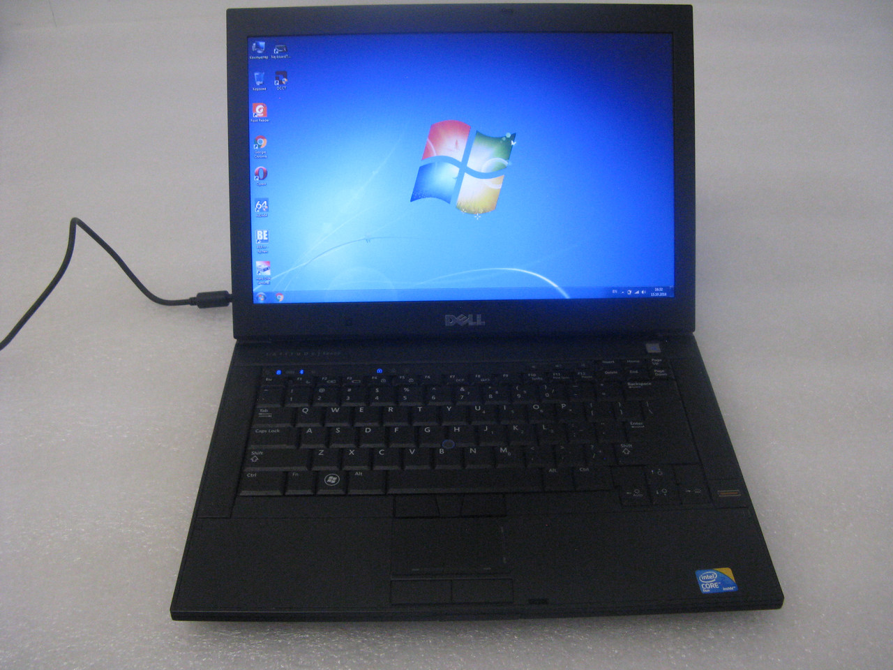 DELL E6400 SD HOST CONTROLLER DRIVER WINDOWS 7 (2019)