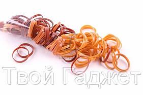 ОПТ/Розница Резинка для волос