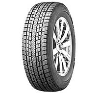 Зимние шины Roadstone Winguard Ice SUV 215/65R16 98Q