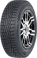 Зимние шины Roadstone Winguard Spike 205/55R16 92T