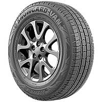 Зимние шины Rosava Snowgard Van 225/65R16C 112/110R