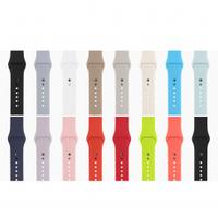 Ремешок для Apple Watch женский