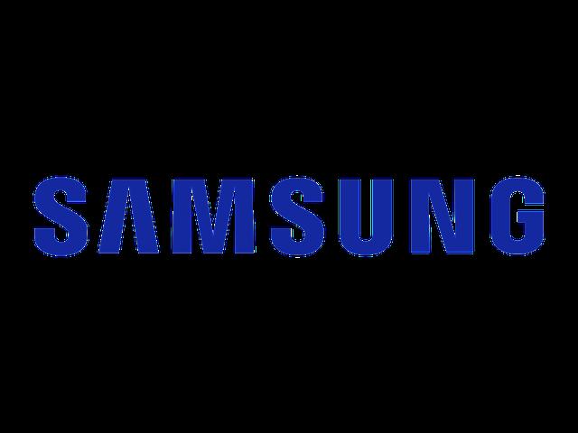 HEPA фільтри для пилососів SAMSUNG
