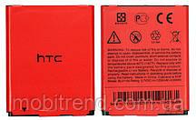 АКБ HTC Desire C,A320e (BL01100)