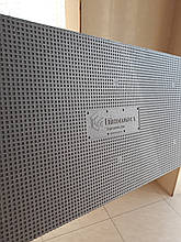 Пенополистирол 100 мм с замками
