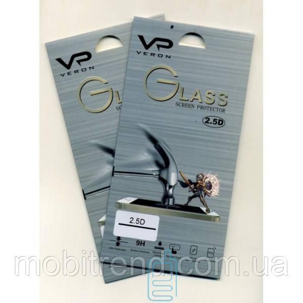 Защитное стекло Samsung S3 Mini i8190 2.5D 0.3mm Veron