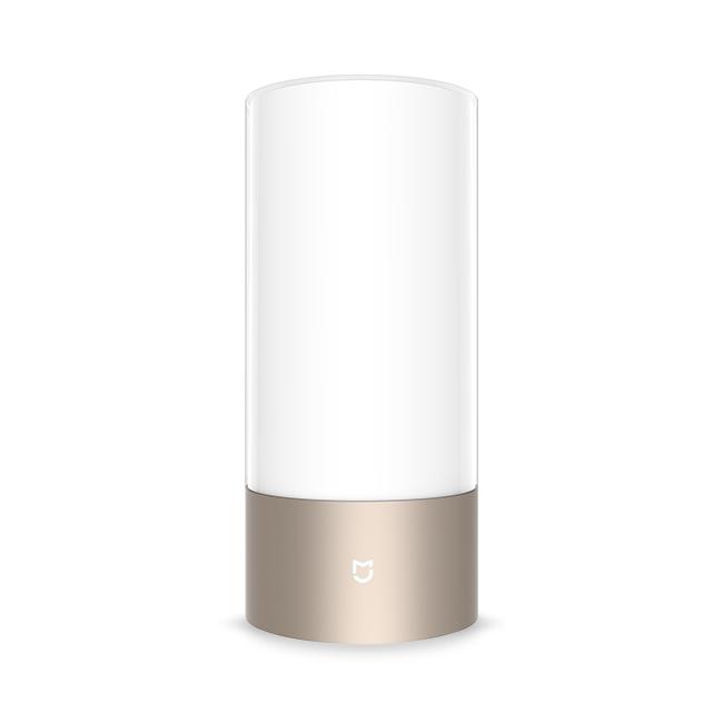 Прикроватная лампа MiJia Bedside LED Lamp
