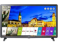 Телевизор LG 32LK6100 Full HD Smart TV New (2018)