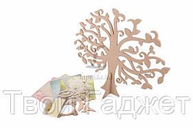 """ОПТ/Розница Рамка-самоделка для фото """"Семейное дерево"""" (1)"""