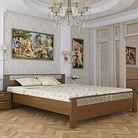 Кровать Афина Эстелла 160*200, фото 1
