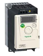 Пребразователь частоты ATV12 2,2КВТ (7ШТ) ATV12HU22M2TQ