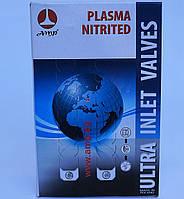 Клапани впускні ВАЗ 21083 1.5 (4 шт.) азотовані  AMP PLAD005-S-0-N