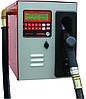 Электронная система учета топлива Gespasa COMPACT 46-K
