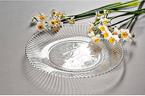 Набор тарелок суповых ISFAHAN PERSIA ВМ1013