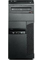 Lenovo M82 Tower / Intel Core i5-3470 (3.20-3.60GHz, 4 ядра, 6mb Cache)/ 16GB DDR3/ 500GB HDD / Новый 120GB SSD / Новый БП 500W Gamemax/ Видеокарта GF