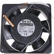 Осьовий вентилятор MMotors JSC VA 9/2 T (+150°С), Київ купити акція