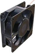 Осьовий вентилятор MMotors JSC VA 12/2 (+60°С), Київ купити акція