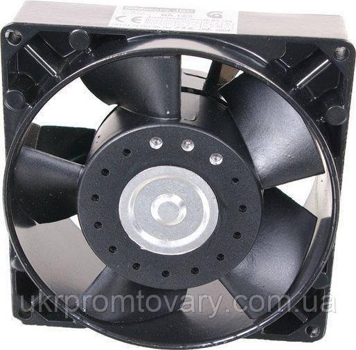 Осевой вентилятор MMotors JSC VA 14/2 (+60°С), Киев купить акция