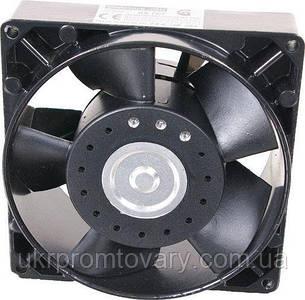 Осевой вентилятор MMotors JSC VA 14/2 (+60°С), Киев купить акция, фото 2