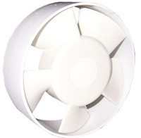 Канальный вентилятор MMotors JSC МТ-ВО 90, Киев купить акция