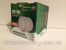 Канальный вентилятор MMotors JSC МТ-ВО 90, Киев купить акция, фото 3