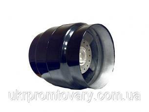 Вентилятор Mmotors JSC серия ВК-200 Т (с термостатом), Киев купить акция, фото 2