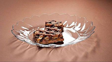 Блюдо овальное Venous ВМ1073 27 см, фото 2