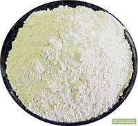 Сыпучие материалы (песок, керамзит, щебень, гипс и др.)