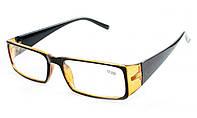 Готовые очки для коррекции зрения Ford Fish