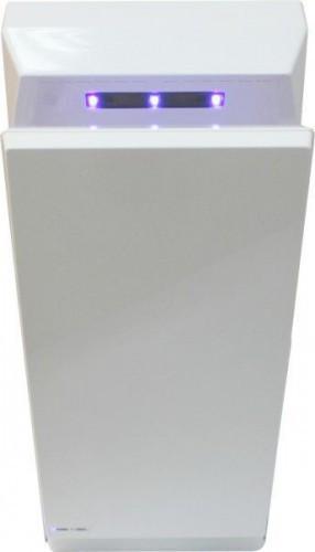Экспресс сушилка для рук Zinger (ZG-828new) Белая