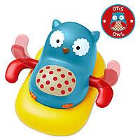 Skip Hop - Игрушка для купания Совушка , фото 1