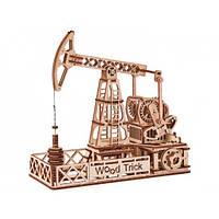 Нефтевышка