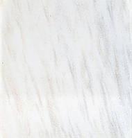 Стільниця до кухонь з ДСП 200 Мебель Сервіс, фото 1