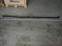 Стойка тента задняя левая 3302, 330202, Газель Next  (производство ГАЗ)