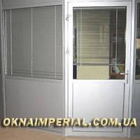 Офисные перегородки Киев 331-12-86