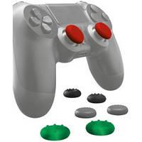 Накладки на стики Trust Thumb Grips 8-pack для PS4 Controllers
