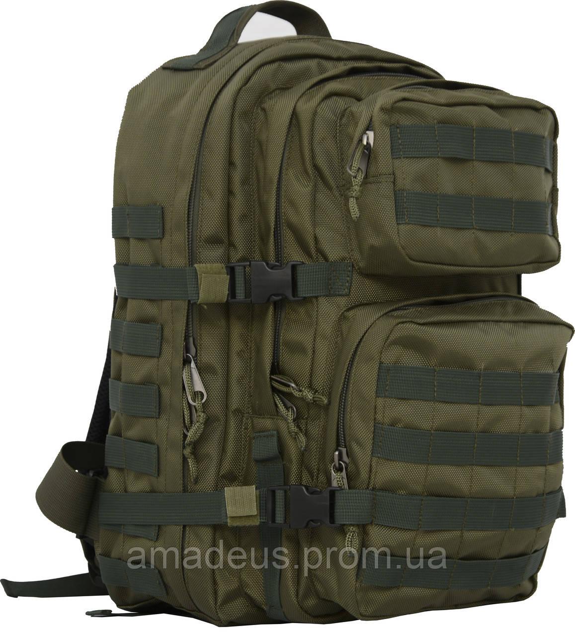 Продажа военных рюкзаков тактический рюкзак гимолайский медведь