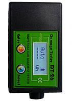 Толщиномер MPMS-electronics DT-26, фото 1
